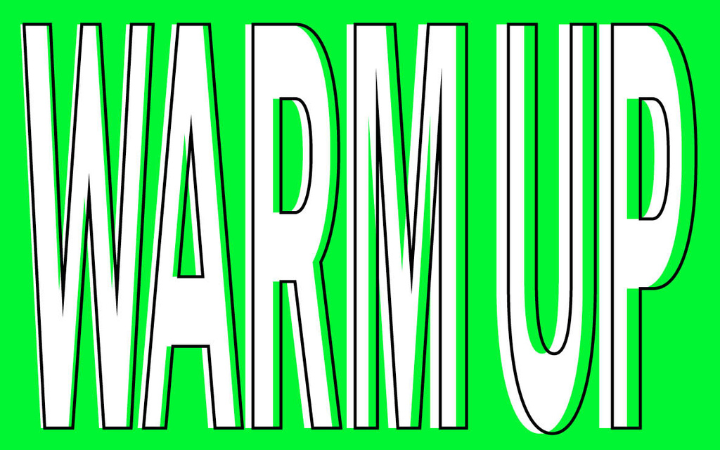 Warm_Up_ticket_package