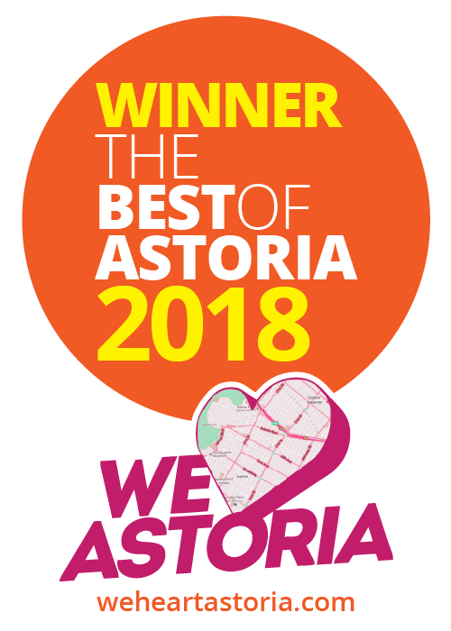 best-of-astoria-2018---winner