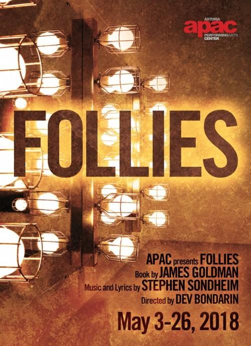 follies-apac-astoria-queens