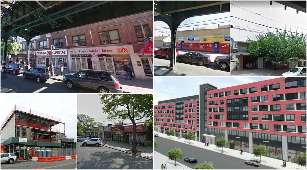 real-estate-collage-astoria-queens