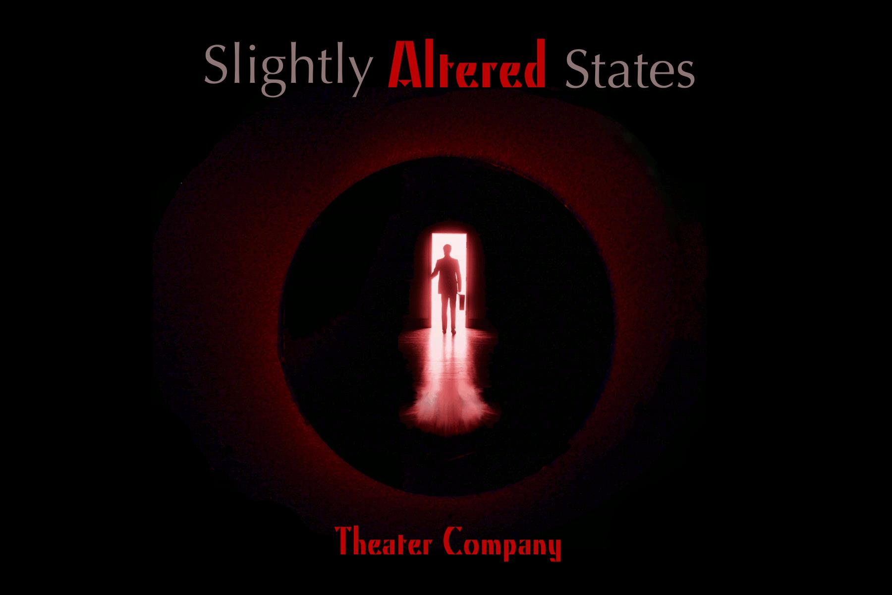 slightly-altered-states