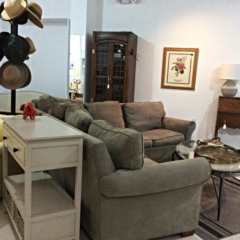 furniture-hour-children-thrift-shop-steinway-astoria-queens