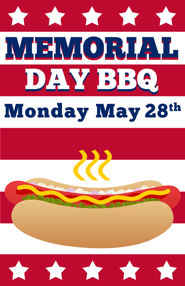 memorial-day-bbq-astoria-tavern-queens