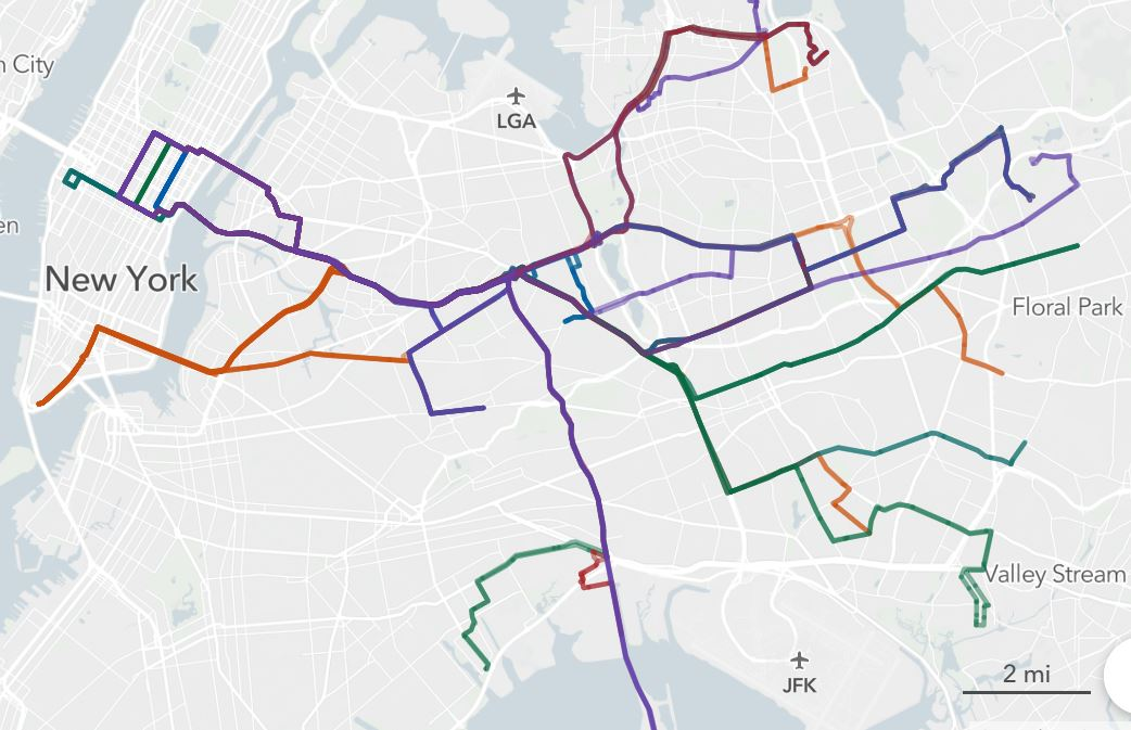 The MTA Has Released an Official New Plan for Redrawing ... Q Bus Map on q25 bus map, q84 bus map, q104 bus map, q112 bus map, q44 bus map, q30 bus map, q66 bus map, q17 bus map, m60 bus map, q83 bus map, q20 bus map, q35 bus map, q102 bus map, new york bus route map, q20a bus map, q24 bus map, q76 bus map, q65 bus map, b82 bus map, q55 bus map,